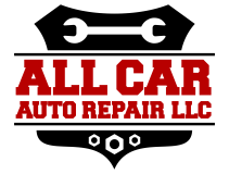 All Car Auto Repair LLC